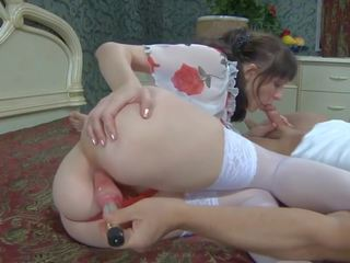 Stp5 Super Sexy Mom Loves a Fuck from Son: Free HD Porn ed