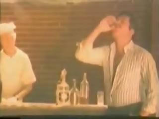 Zerrin egeliler - kol pacino al pacino sik beni: porno 46