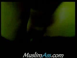 Follando sexy arab zorra