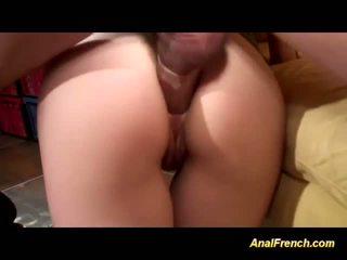 anal sex, ass fucking, ass fuck