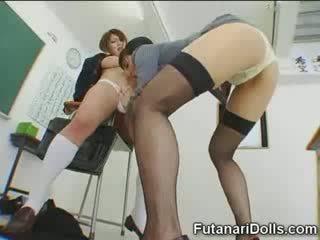 porn, tits, cock