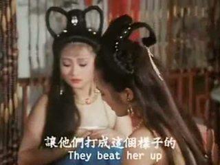 Movie22 net ghost stāsts no kam ping mui_4