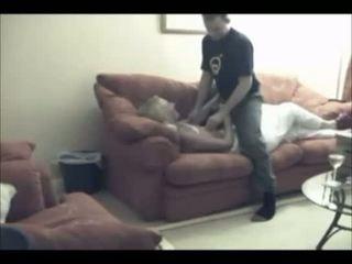 couch, hidden, hiddencam