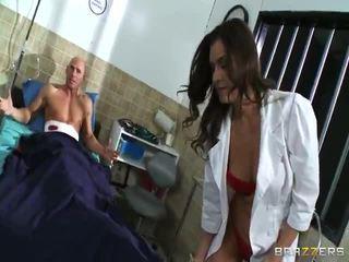 Medmāsa nailing