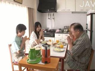 japon, oral seks, bebek