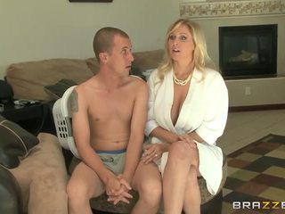 blondes nxehta, i madh big boobs ndonjë, hq blowjob nominal