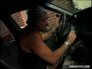 Brian surewood gets bestraft von sammie rhodes für seine numerous sex crimes