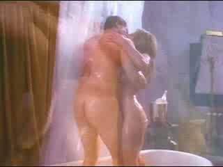 Porno stelle kira reed & lauren hays caldi spots