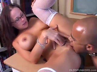 性感的色情在巴基斯坦, sexy in stockings fuck, sex movie in stocking