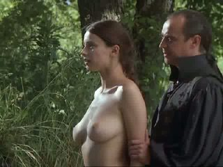Renata dancewicz - erótico tales vídeo