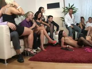 hardcore sex, cilvēks liels penis izdrāzt, zīle fuck penis