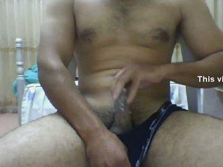Arab homosexuální