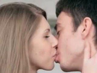 Teen Pornstar From Latvian Fucked Hard
