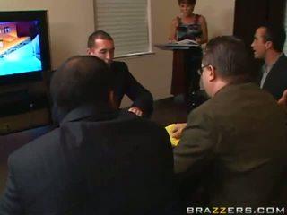 micio, profilo pornostar, pornostar bj