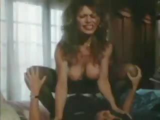 Familie seks: youtube seks & gratis familie tube porno video-