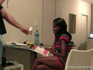afrikaner, ebenholz, whores
