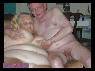 Ilovegranny dewasa pictures slideshow koleksi: porno 57