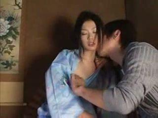 Jaapani incest lõbu bo chong nang dau 1 osa 1 kuum aasia (japanese) teismeline