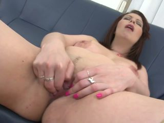 Real Mature Mother Needs a Good Fuck, HD Porn 82