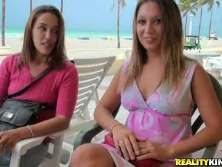 Spettacolo il molto caldi e nuda sesso video a vedere per gratis