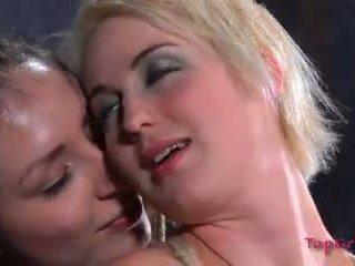 Elise having painful orgasmssister dee बनावट एक फेसला को देना elise graves greater राशि orgasms से यह बेब सकता लेना और the परिणाम hawt