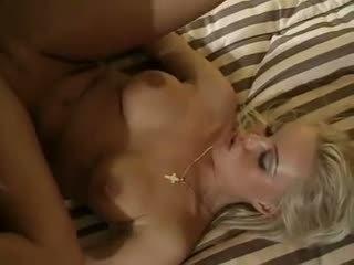 Silvia saint - double göte sikişmek penetration