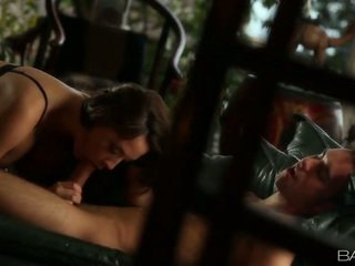 bello brunetta gratis, più caldo sesso hardcore grande, qualsiasi figa cazzo gratis