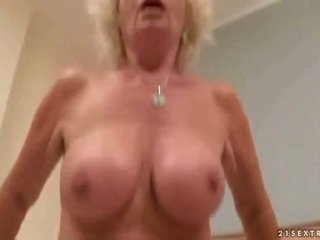 watch hardcore sex, hq oral sex fucking, all suck clip