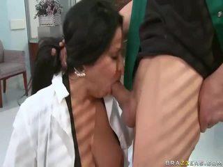 hardcore sex, big dicks, blowjob