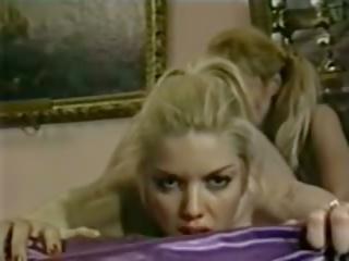 Viesnīca lesbos 1986: bezmaksas lesbiete porno video f3
