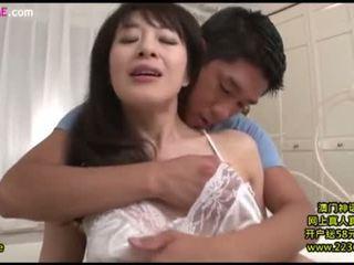श्यामला, ओरल सेक्स, जापानी