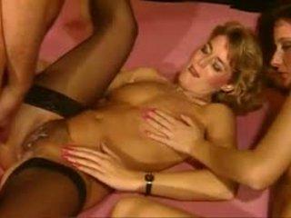 Tegevus pur 1993: tasuta hardcore porno video b7