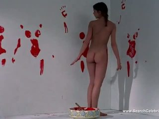 Anicee alvina - successive slidings de plaisir (1973)
