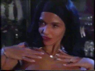 The Fucking of Beautiful Women Full Vintage: Free Porn 85