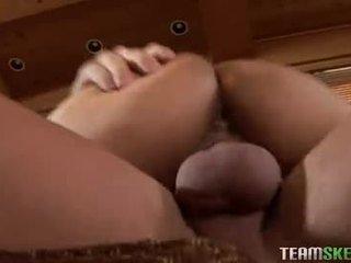 oralinis seksas, squirting, žaislai