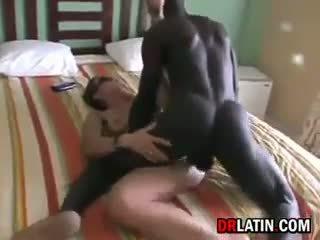 briunetė, oralinis seksas, makšties lytis