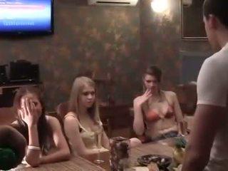 drunk, russian, teen