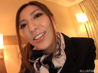 oriental, azi, aziatik
