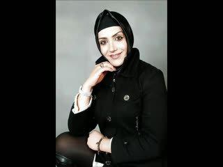 arab, turk, amator