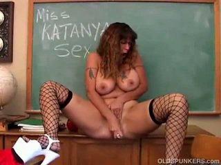 big dicks and wet pussy, grote tieten, kut
