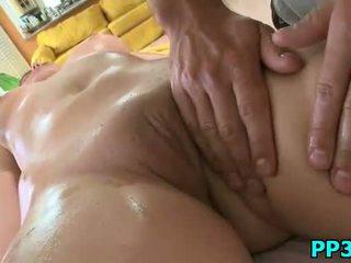 blowjob, masažas kambarys, atpalaiduojantis lytis masažas