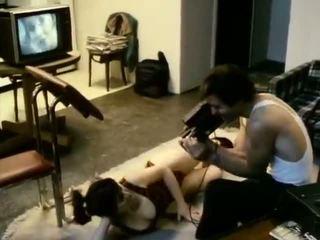 hardcore sex, paras gag porno video, hd mini porn video