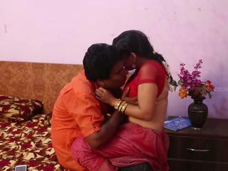 hd порно, индийски