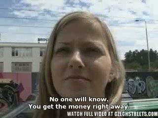 realtà, sesso per soldi, pubblico