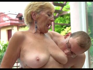 grannies, hd porno, hardcore