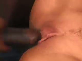 bērns, interracial, pornstar