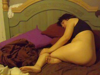 Isela κάθονται επί αυτό: ελεύθερα πρωκτικό πορνό βίντεο 0a