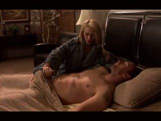 orální sex, vaginální sex, vaginální masturbace