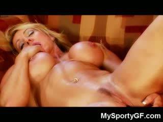 porno, tits, cunt