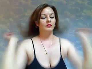 сиськи, веб-камери, мастурбація